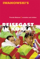 cover reisegast in korea